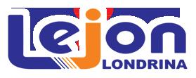logo_lejon